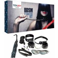 BDSM induló készlet