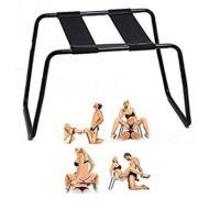 Roomfun szex szék