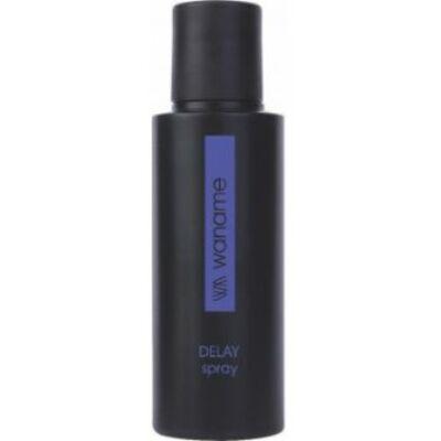 Waname Delay Spray-késleltető spray férfiaknak