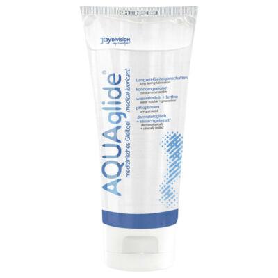 Aquaglide Síkosító 200 ml
