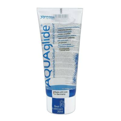 Aquaglide Síkosító 50 ml