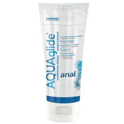Aquaglide Anal Síkosító 100 ml