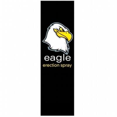 Eagle erekció spray 10 ml