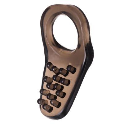 Xlover péniszgyűrű